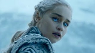 Daenerys Fan Theories That Just Might Be True
