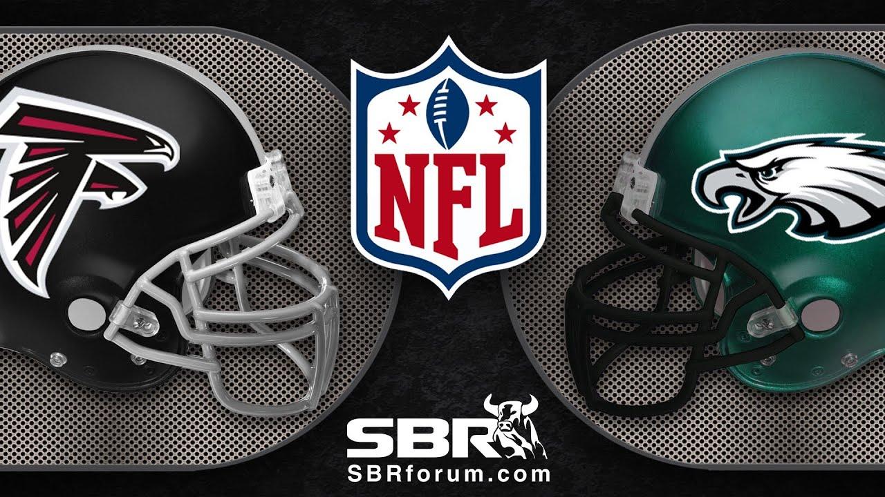 NFL Football Picks 2012 Week 8: Atlanta Falcons vs ...