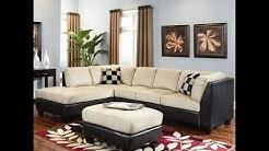 cheap furniture stores- arizona cheap furniture stores
