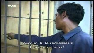 La machine de mort Khmer Rouge 4/7 (Khmer sub Fr)