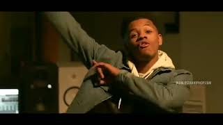 #REVERSED OBN Jay Tragic Story (WSHH Exclusive -)