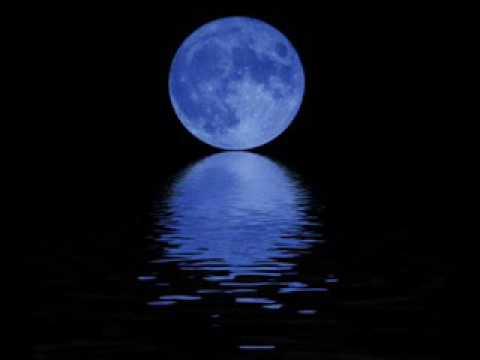blue moon rising original song youtube. Black Bedroom Furniture Sets. Home Design Ideas