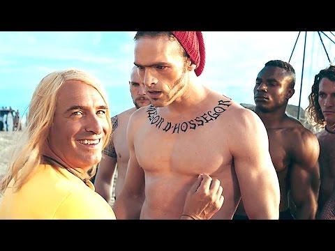 BRICE DE NICE 3 streaming free  (Jean Dujardin - 2016) - Filmsactu