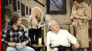 all in the family end theme.wmv (Remembering You by Roger Kellaway)