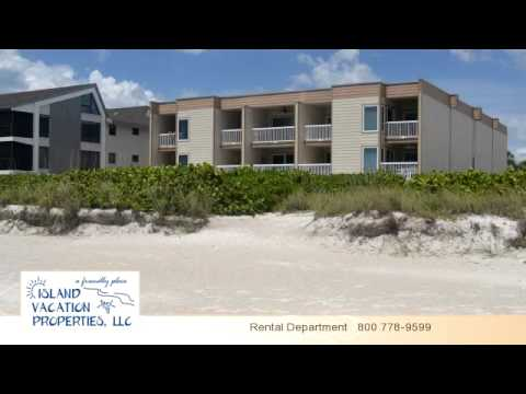 Seaside Beach House 103 virtual tour