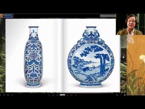 Preview Sotheby's, Bonhams & Christie's Hong Kong Auctions May 2018