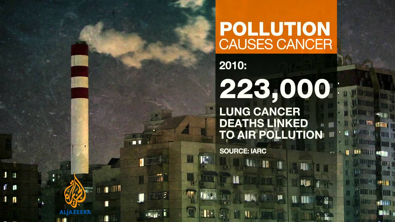 the various causes of air pollution today There are numerous sources that have been studied to cause various forms of pollution today leading causes of air pollution are the sources of pollution.