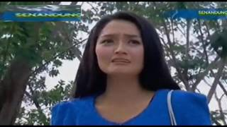 Download lagu SITI BADRIAH - KAU TEGA  OST SENANDUNG ( VOC : RIEKA )