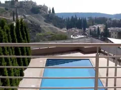Как купить недвижимость на Северном Кипре от застройщика Ноянлар .