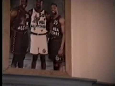 Georgetown University Hoyas Mens Basketball Alumns ...