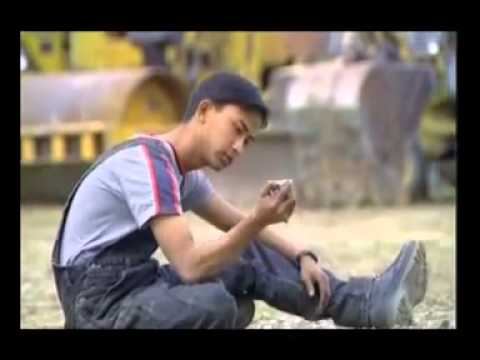 China company nepali song