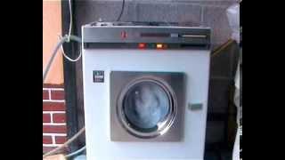 hoover 3243h keymatic washing machine pt 9