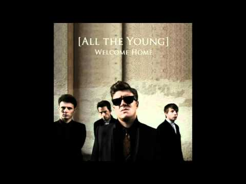 All the Young - New Education