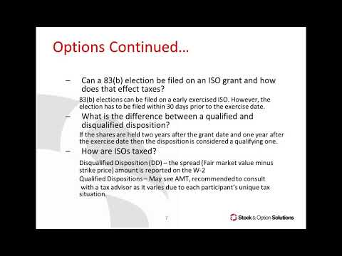 sos-educational-webcast:-stock-administration:-taxation,-year-end,-&-some-things-in-between