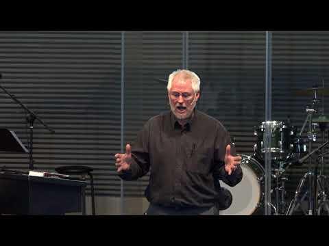10/15/17 Pastor Tim Wright