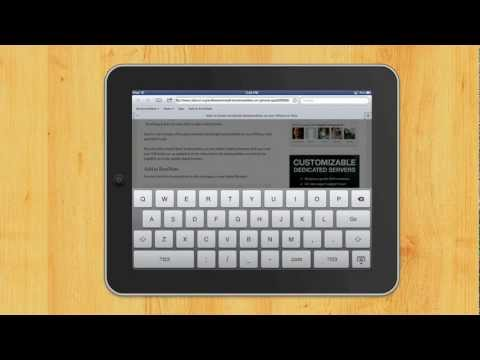 how to download video from screencast