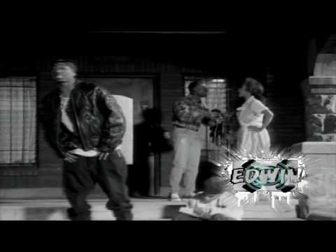 2Pac - Papa'z Song