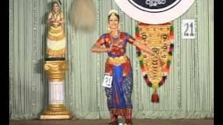 Video aishwarya in school kalolsavam pathala vasane download MP3, 3GP, MP4, WEBM, AVI, FLV Juli 2018