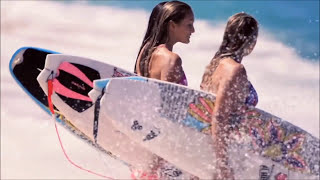 SOJA - Moving Stones