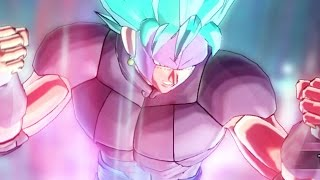 hit-goku-fusion-x20-kaioken-dragon-ball-xenoverse-2-mods-pungence