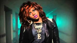 Watch Ester Dean Cant Make You Love M video