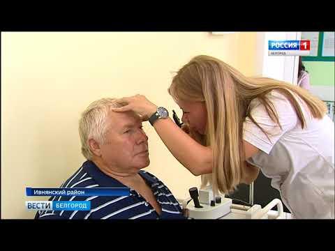 Клиника не болит в белгороде
