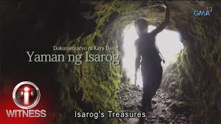 I-Witness: 'Isarog's Treasures,' a documentary by Kara David | Full episode (with English subtitles)