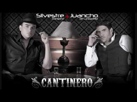 Aunque Despues Me Duela - Silvestre Dangond Y Juancho De La Espriella