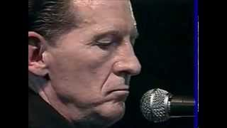 Watch Jerry Lee Lewis No More Hanging On video