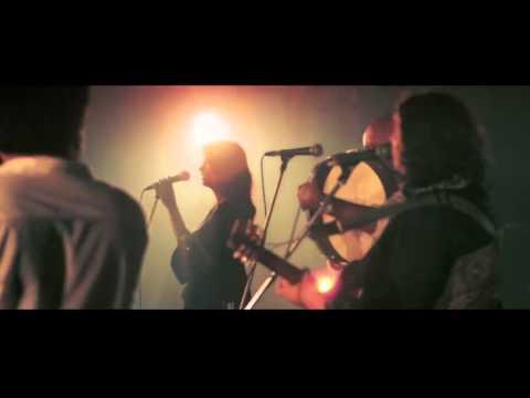 The Dewarists S01E02  'Kya Khayaal Hai' Zeb & Haniya  Swanand Kirkire  Shantanu Moitra
