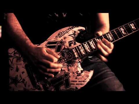 Phil X Jams  - Rock & Roll Hoochie Koo