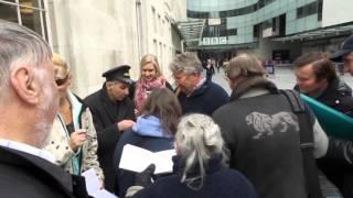 Gregor Fisher in London 23 10 2015 (1)