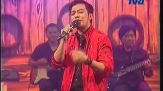 AIDIL KDI - JANDA DI BAWAH UMUR_x264.mp4