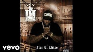 Yowda - Free El Chapo