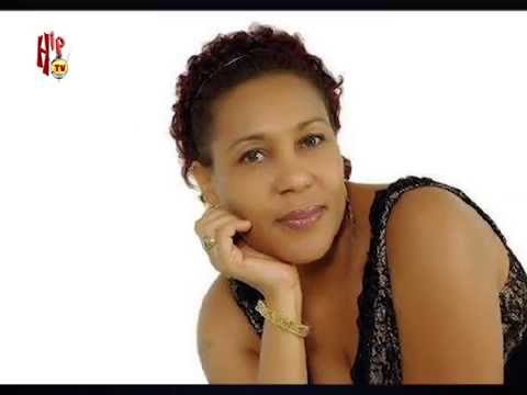 HIP TV NEWS - SHAN GEORGE ATTACKED BY ROBBERS (Nigerian Entertainment News)