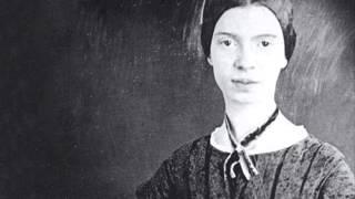 Algunos poemas de Emily Dickinson