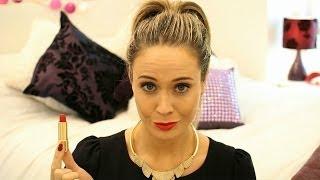 ♡ Mayke Up Madness: Lip Product Addict Tag ♡