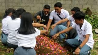 Download lagu Film Pendek Tentang Pembulian (SESAL)