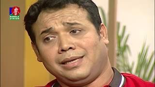 Asad Zaman | Din Protidin | Syeda Sabrina Sabah | Khairul Babui | BV Program | 01 August 2019