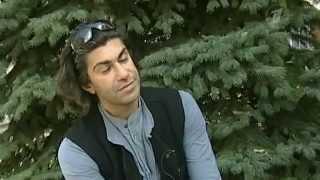 Адвокат Жорин о поступлении Цискаридзе на юрфак