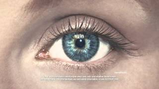 1-DAY ACUVUE® DEFINE™ Brand Contact Lenses - Official TV Commercial(, 2015-06-17T23:14:51.000Z)