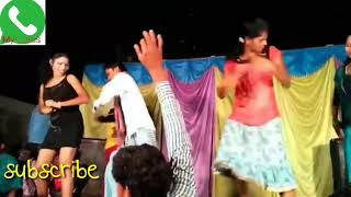 Top hot dancer dancing in the stage is assss dancer dancing in the stage very hot scenes