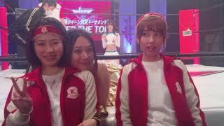 懐かしい曲に乗せてAKB48ビジュアル女王 加藤玲奈をみんなでみましょう...