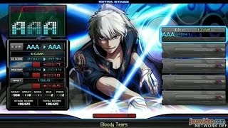 Speed Game - Beat Mania - Speed run live : Démonstration