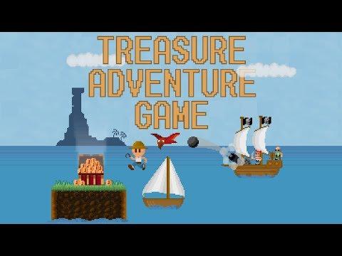 Treasure Adventure Game 100% Walkthrough - Part 15