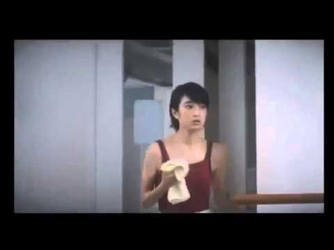 門脇麦 東京ガス CM スチル画像。CM動画を再生できます。