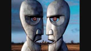 ? Pink Floyd - High Hopes [Lyrics]