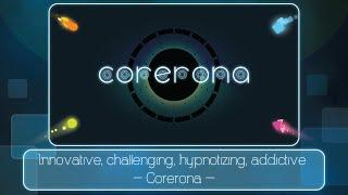 Corerona