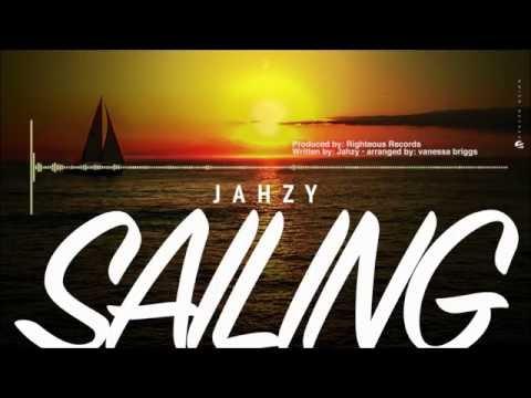 Jahzy - Sailing