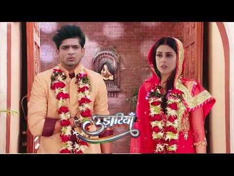Download Amrik & Jasmin's Marriage   Udaariyaan    Upcoming Twist